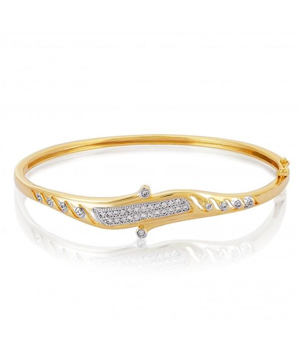 Swasti Jewels Fashion Jewelry Bracelet