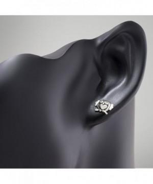 Cheap Designer Earrings Outlet