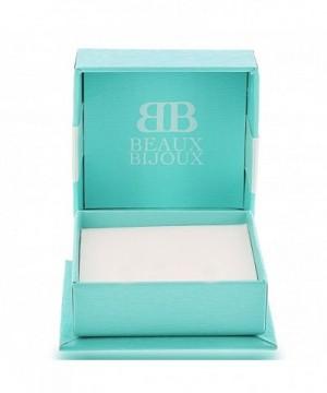 Cheap Real Bracelets Clearance Sale