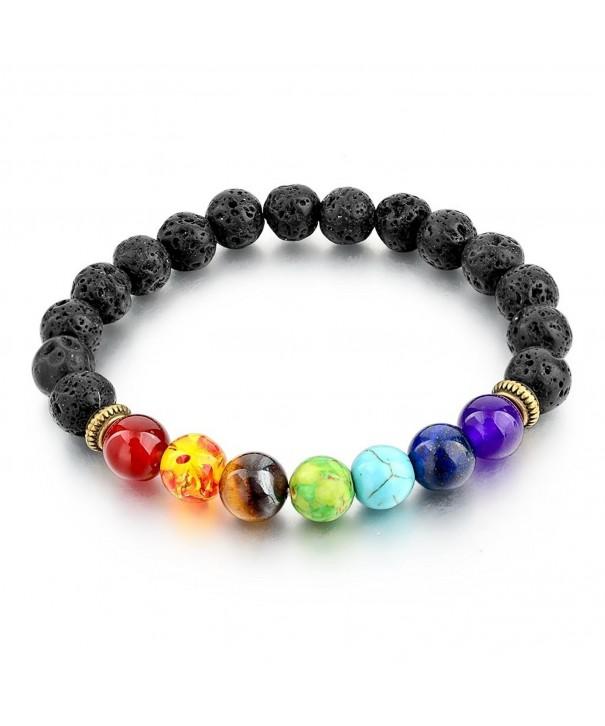 Long Way Positive Bracelet Bracelets