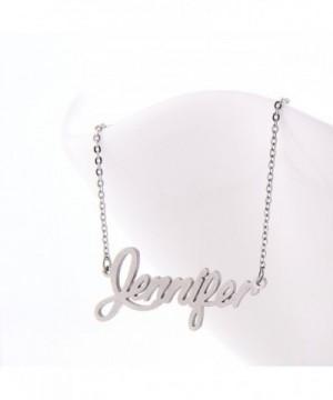 Cheap Designer Necklaces Wholesale