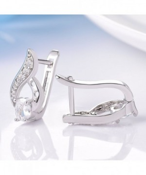Discount Real Earrings Wholesale