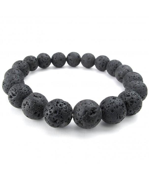 TEMEGO Jewelry Womens Bracelet Energy