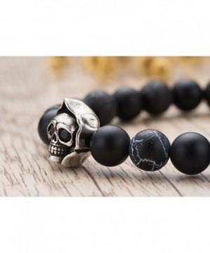 Cheap Real Bracelets for Sale