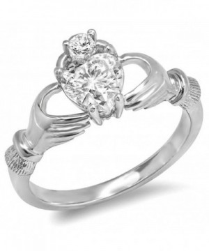 2018 New Rings Online Sale