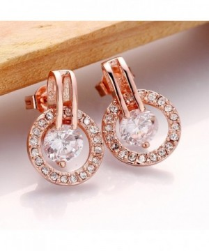 Discount Earrings Clearance Sale