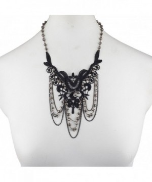 Women's Collar Necklaces