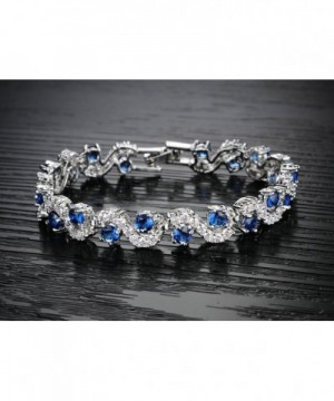 Discount Real Bracelets Clearance Sale