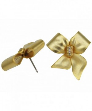 Cheap Earrings Outlet Online