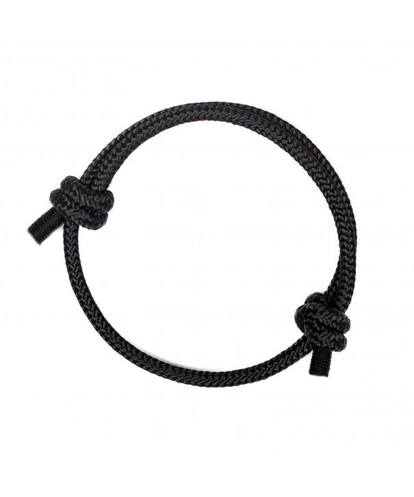 Highest Quality Braided Bracelet Stylish