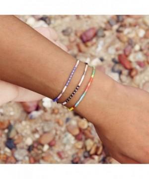 2018 New Bracelets Outlet Online