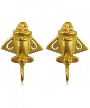 Ancient Aliens Jewelry Collection Pre Columbian