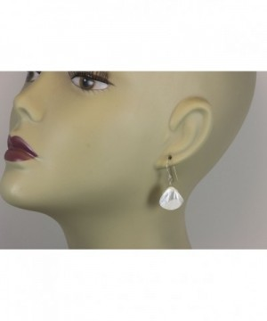 2018 New Earrings Wholesale