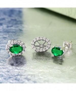 Popular Earrings for Sale