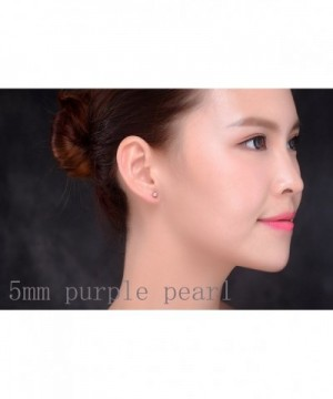 Discount Earrings Outlet Online