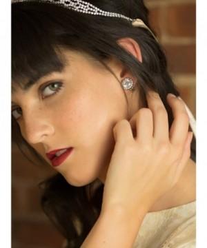 2018 New Earrings Online Sale