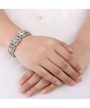 Women's Stretch Bracelets