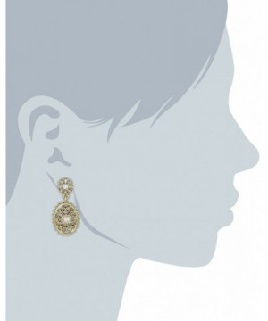 Women's Drop & Dangle Earrings