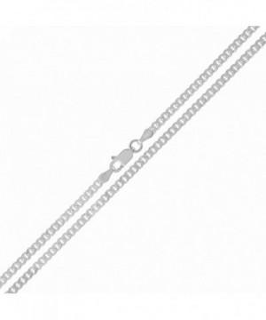 Fashion Necklaces Online Sale