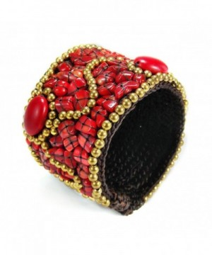 Popular Bracelets Online Sale
