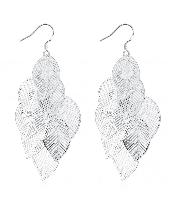 Fashion Decorate Accessories Jewelry Earrings