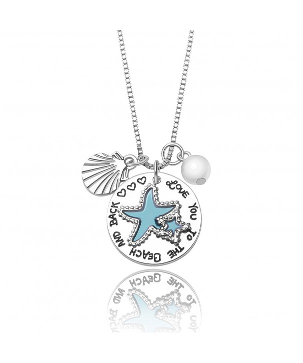 Inspirational Necklace Women Fashion Jewelry