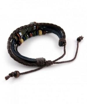 Brand Original Bracelets Online