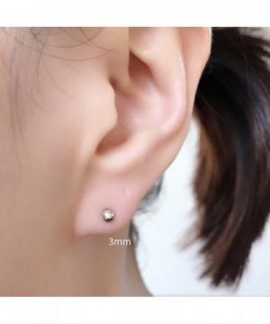 Earrings Outlet