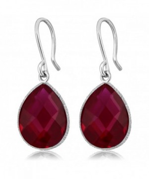 Discount Real Earrings Outlet Online