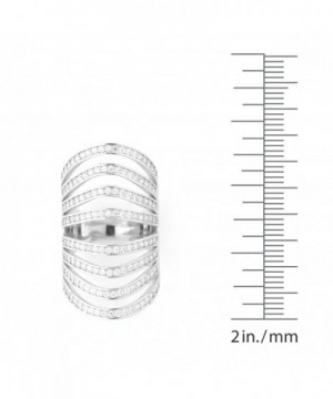 2018 New Rings Wholesale