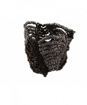 Women's Strand Bracelets