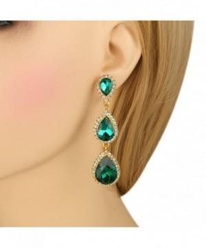Earrings Clearance Sale