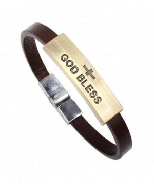 Modern Fantasy Wristband Elegant Bracelet