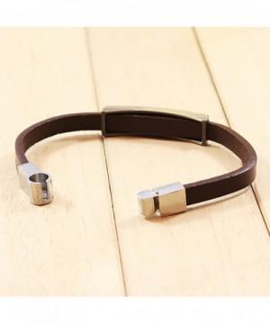 Popular Bracelets for Sale