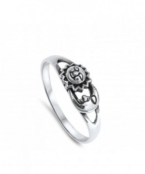 Brand Original Rings Wholesale
