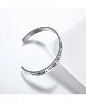 Cheap Bracelets Outlet Online