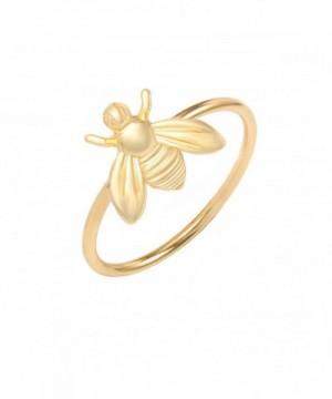 MANZHEN Cute Honey Jewelry Women