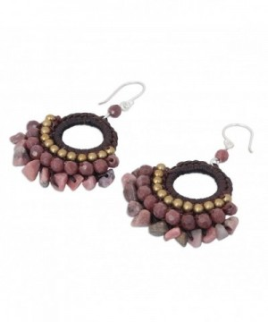 Discount Real Earrings Outlet