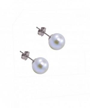 Fashion Earrings Wholesale