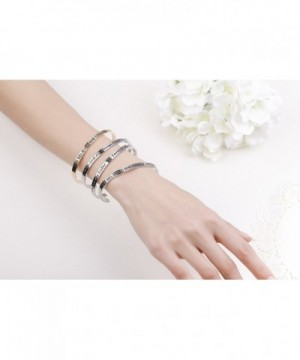 2018 New Bracelets for Sale