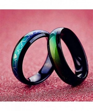 Popular Rings Outlet Online