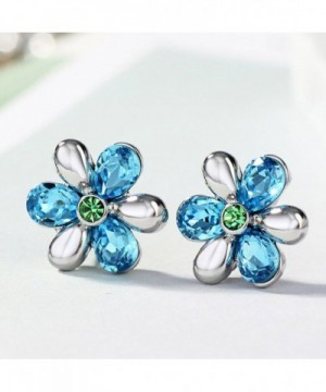 Designer Earrings Online Sale