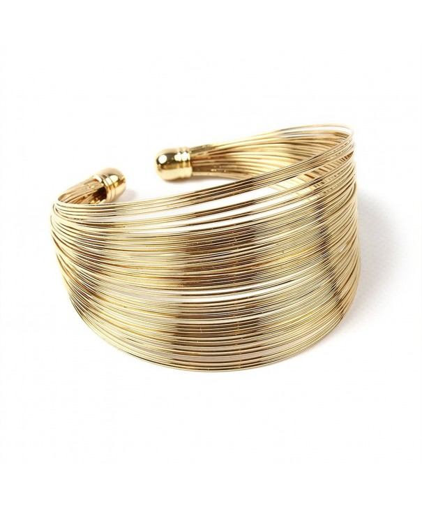 Amrita Singh 5639 5639 Gold
