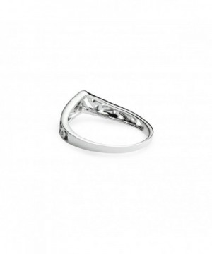 2018 New Rings Clearance Sale