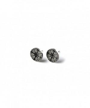 Quality Handcrafts Guaranteed ER26 Earrings