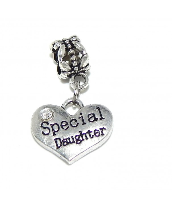 Pro Jewelry Daughter Compatible Bracelets