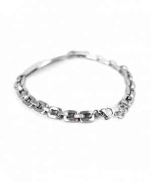 2018 New Bracelets Wholesale