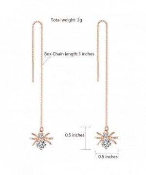 Discount Earrings Clearance Sale