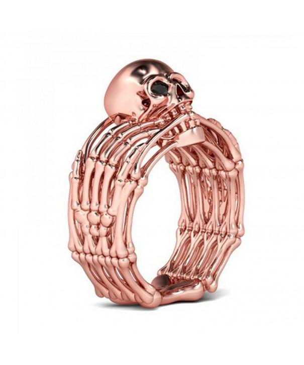 EVBEA Steampunk Octopus Vintage Jewelry