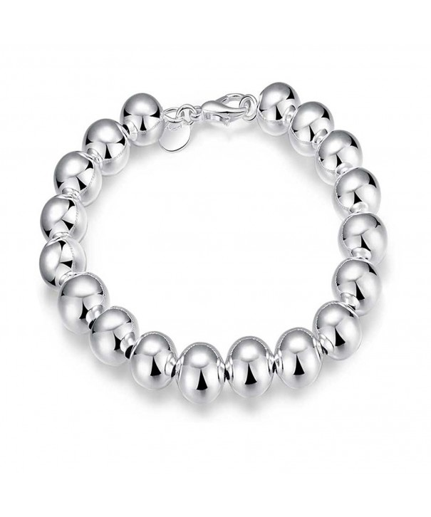 AOVR Fashion Bracelet Sterling Bracelets